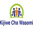 Kijiwe Cha Wasomi