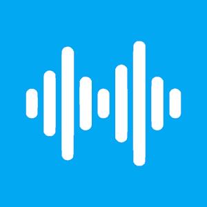 White Noise ~ Sleeping Sounds Online PC (Windows / MAC)