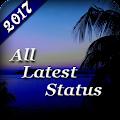 App 2017 All Latest Status APK for Windows Phone