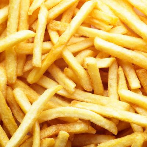 McDonald's Classic French Fries