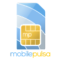 App Mobilepulsa - Isi Kuota dan Pulsa Online APK for Windows Phone