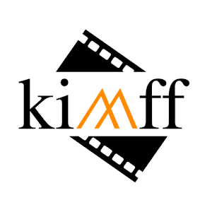 Download KIMFF 2017 For PC Windows and Mac