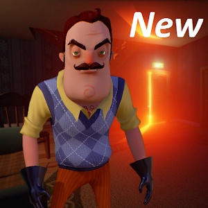 How To? Hello Neighbor Beautiful Guide For Alpha 3