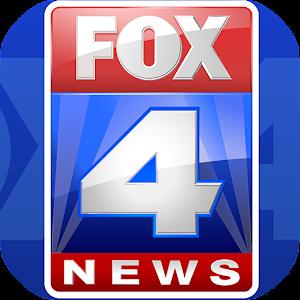 FOX4 News Kansas City For PC / Windows 7/8/10 / Mac – Free Download