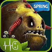 Game Endless TD - Spring Season APK for Windows Phone