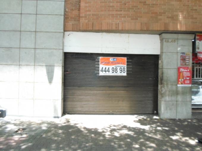 locales en arriendo centro 594-10215