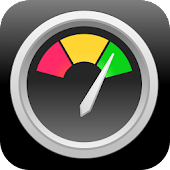 Download App Developers Dashboard APK to PC