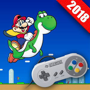 Nes Emulator Super Mari Bro For PC / Windows 7/8/10 / Mac – Free Download