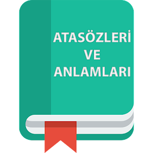 Download Atasözleri ve Anlamları For PC Windows and Mac