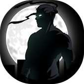 Free Download Shadow in Island APK for Samsung
