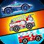 Free Download Emergency Car Racing Hero APK for Blackberry
