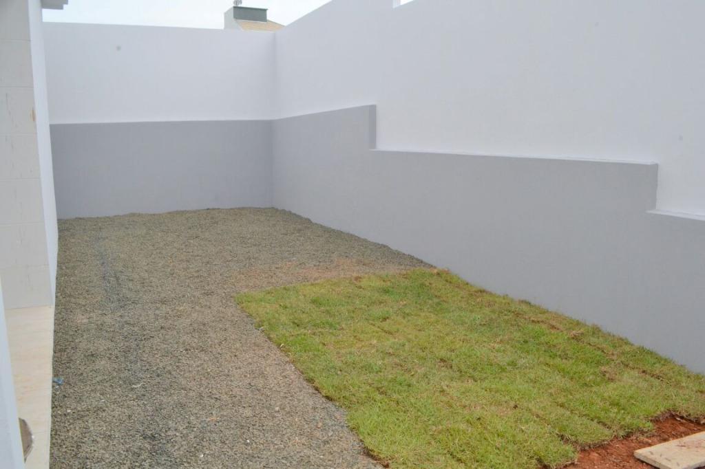 Casa 3 Dorm, Reserva do Arvoredo, Gravataí (CA1379) - Foto 10