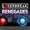 Laserbreak Reneges