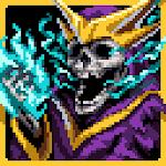 Dunidle - Incremental RPG Dungeon Crawler Icon