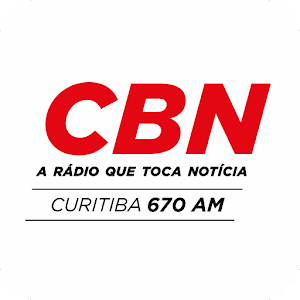 Download CBN Curitiba For PC Windows and Mac