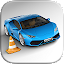 Game Real Car Parking Simulator 16 APK for Windows Phone