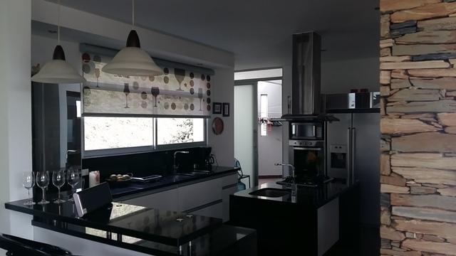 casas en venta carmen de viboral 585-2614