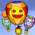 Game Balloon war apk for kindle fire