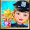 hack de Baby Cops: Tiny Police Academy gratuit télécharger