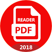 PDF Reader for Android: PDF Viewer & PDF Scanner