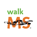 Download Walk MS APK for Android Kitkat