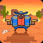 Timber West  Wild West Arcade Shooter on PC / Windows 7.8.10 & MAC
