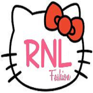 Download RNL FASHION For PC Windows and Mac