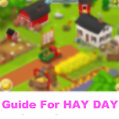 Download Full New Guide for Hay Day 1.0 APK