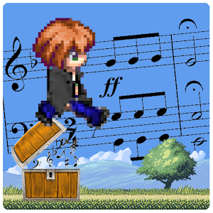 8 Bit Conservatory - A Music Learning Game For PC / Windows 7/8/10 / Mac – Free Download