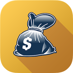 The richest app download