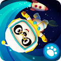 Dr. Panda in Space APK for Kindle Fire
