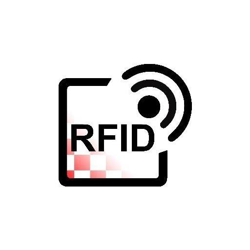 Android aplikacija RFID Conference na Android Srbija