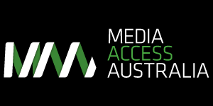 Australian media accessibility group raises red flag about DRM in web standards