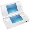 Game NDS Boy! NDS Emulator apk for kindle fire