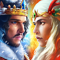 Download Empire War: Roman Rampage APK