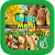Resep Vegetarian file APK Free for PC, smart TV Download