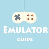 App Guide For Ppsspp Psp Emulator APK for Windows Phone