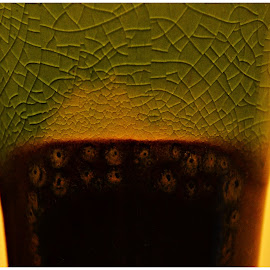 Abstract patterns by Prasanta Das - Abstract Patterns ( abstract, patterns )