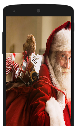 Santa Claus is Calling You For PC