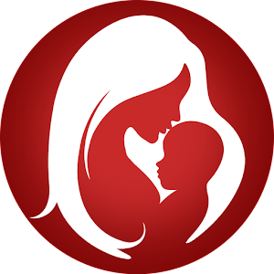 Pregnancy Baby Care for Safe Delivery For PC (Windows & MAC)