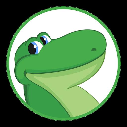 Едадил — акции в магазинах (app)
