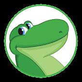 Download Едадил — акции в магазинах APK to PC