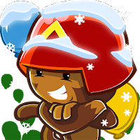 Bloons TD Battles pour PC (Windows / Mac)