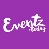 App Eventz.today APK for Windows Phone
