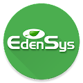 App EdenSys APK for Kindle