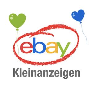 eBay Kleinanzeigen for Germany For PC / Windows 7/8/10 / Mac – Free Download
