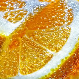 by Michael Böckling - Food & Drink Fruits & Vegetables
