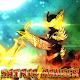power satria ranger heroes