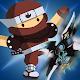 Boo XBox Ninja 1.0