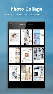Toolwiz Photos Editor PRO- screenshot thumbnail